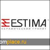 Керамогранит Estima (Эстима) st101 12мм по оптовым ценам. Доставка по России.