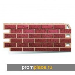 """""""Альта-Профиль Украина""""-Крым(сайдинг и водостоки)"""