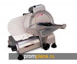 Электрический слайсер HS 10