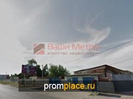 Продам земельный участок, Уральская, Комсомольский