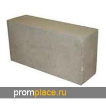 Полистиролбетонный блок Д-500