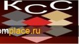 Керамогранит Grasaro (грасаро) по оптовым ценам. Доставка по России.