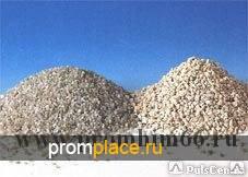 Натрий муравьинокислый Натрий формиат ФТП (добавка в бетон)