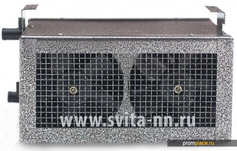 Отопитель ЛИАЗ -5256