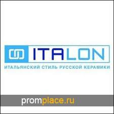 Керамогранит Италон / Italon по оптовым ценам. Доставка по России.