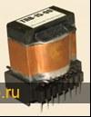 Прямые поставки трансформаторов  магнитопроводов в рамках Таможенного Союза.