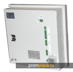 Прибор регистрирующий ДИСК-250 цена Челябинск Теплоприбор.