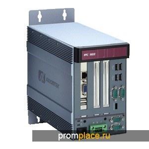 Промышленные компьютеры AXIOMTEK