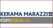 Керамогранит Kerama Marazzi(керама марацци) по оптовым ценам. Доставка по России.
