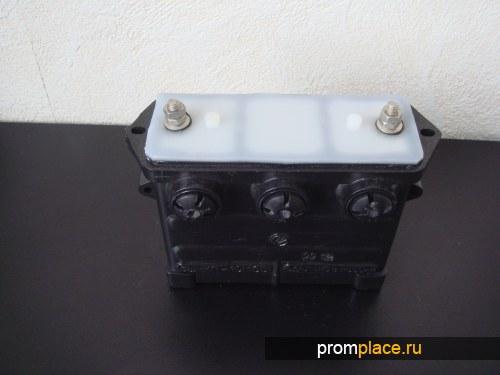 Батареи для шахтных светильников