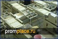 Делительно-Закаточные Машины для производства сушки, баранок, бубликов.