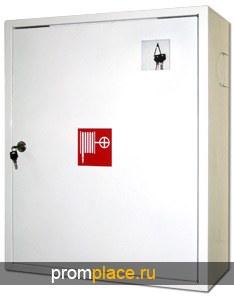 Пожарный шкаф ШПК-310, ШПК-315, ШПК-320