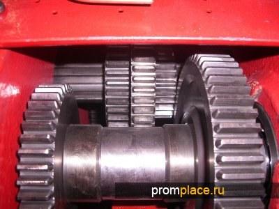 Колесо коническое 16К40.41.155 (Для станков 16К40, 16Р40)