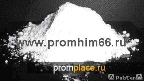 Натрий кремнефтористый, технический