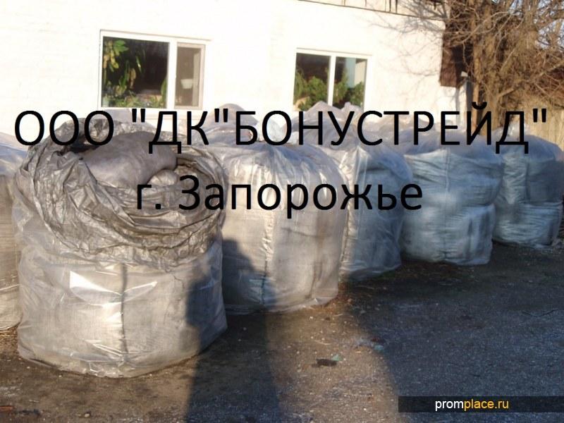 Графит буровой ГСБ