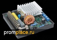 Автоматический регулятор напряжения AVR SR7