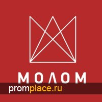 Производство плитки из резиновой крошки – выгодный вид бизнеса для предпринимателей России