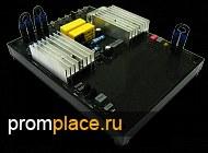 Автоматический регулятор напряжения AVR WT-2