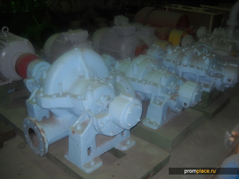 Марыйский машиностроительный завод