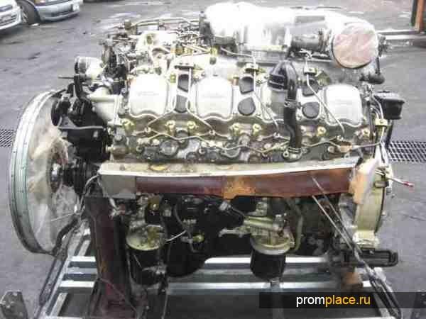Двигатели MMC 10M20, 10M21, 10DС11, 8DС11, 8DС10, 8DС9, 8DС8 и запчасти к ним в одном месте!