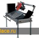 ремонт камнерезного оборудования