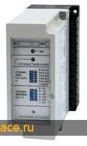 РС83, РС81, РС80-АВР, РС80М, РС80М2М, РС80М2-24, ЗЗН1, ПД-01, РС40-АРК01, РС40М, РЗТ202