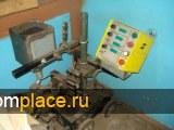 Продается сварочный аппарат ESAB LAF 1000.