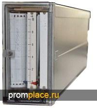 Прибор А100 регистратор бумажный продам.