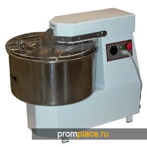 Кремоварки для заварного теста, для заварного крема