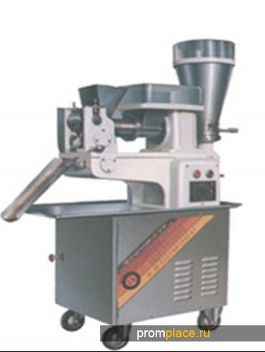 Пельменный аппарат JGL-120