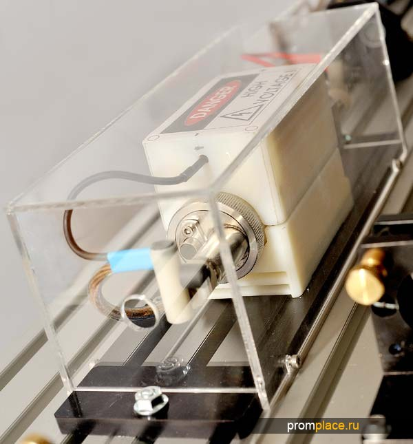 Лазер ИТЛ-1001-(Учебный)