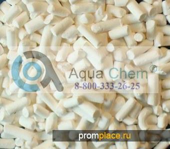 Продаем силикагель, синтетический цеолит, активный оксид алюминия.