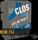 Электропастух SECUR 500  для овец, коз, КРС, свиней, волков, медведей, да и для любых животных.