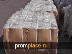 Купим отходы ПВД, ПНД, ПВХ, стретч, полипропилен и др.