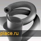 Kaiflex EPDM / Кайфлекс трубки из вспен. каучука
