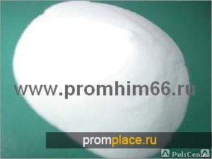 Цинк сернокислый (сульфат цинка)