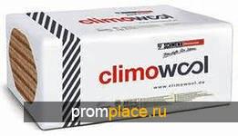 Climowool (Климовул)