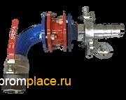 Устройство сливное УС-80