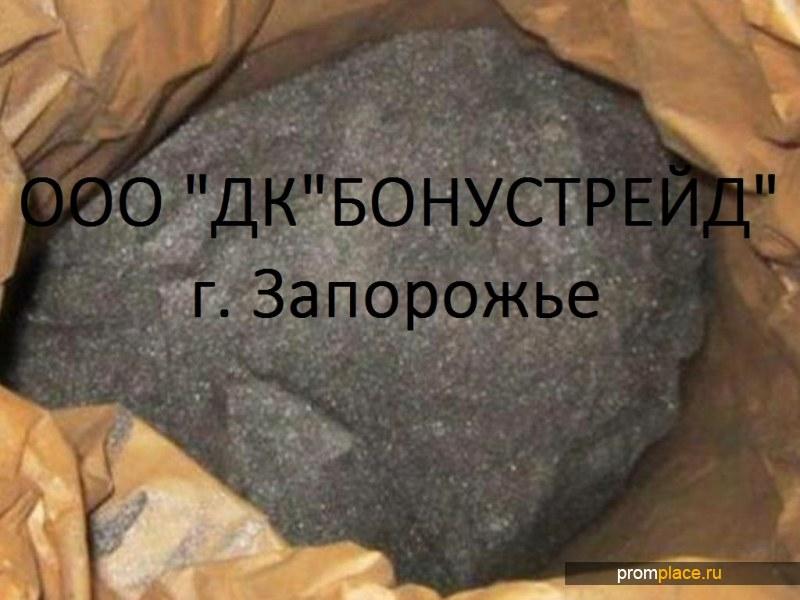 Графит Завальевский ГЛ