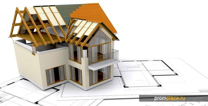 Квалифицированный ремонт квартир и офисов