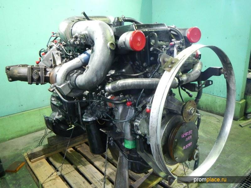 Двигатели Nissan GE13, RH10, RF10, RE10, RH8, RG8, RD8, RF8, RE8 и запчасти к ним в одном месте!
