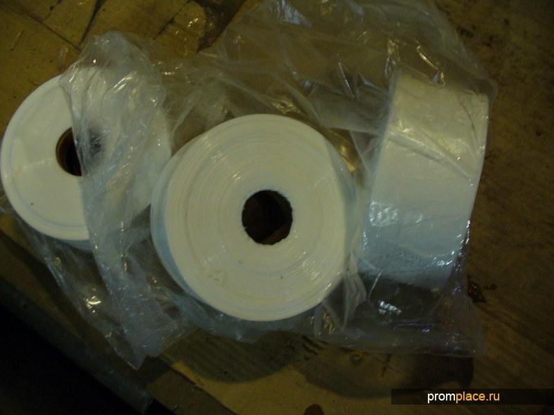 Закупаем ФУМ ленту фторопластовую Ф4 с хранения,неликвиды,остатки