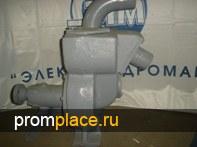 Насос для откачки воды С 245, С-245, С245 (Андижанец)
