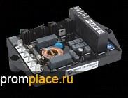 Автоматический регулятор напряжения AVR M16FA655A