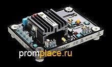 Автоматический регулятор напряжения AVR EA460
