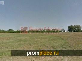 Продам земельный участок, Новая Адыгея, Тахтамукайский район