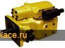 Насосы УНА6-Э-450/200 и УНА6-С-450/200
