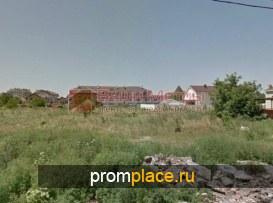 Продам земельный участок, Семеновская, п. Северный