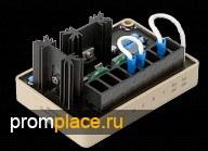 Автоматический регулятор напряжения AVR SE350