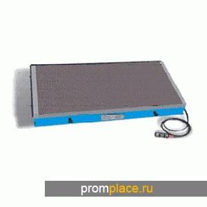 Распродажа, продам плиту электромагнитную 7208-0067